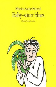 Baby-sitter_blues_0