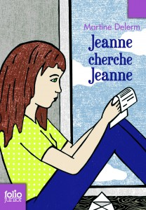 jeanne-cherche-jeanne-3441493