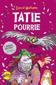TATIE-POURRIE-COUV