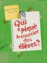 cvt_Qui-a-pique-le-courrier-des-eleves-_3188